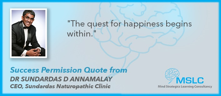 quest-for-happiness-quote