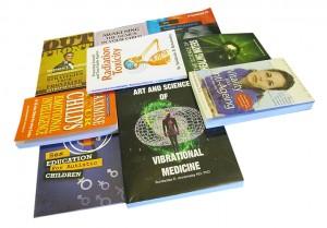 SDA-Books1