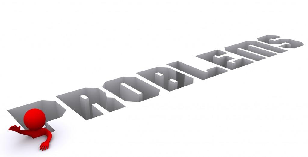 profit-problems
